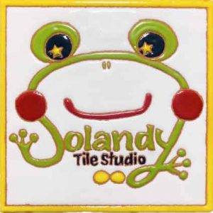 Solandy  Tile Studio